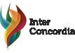 Interconcordia